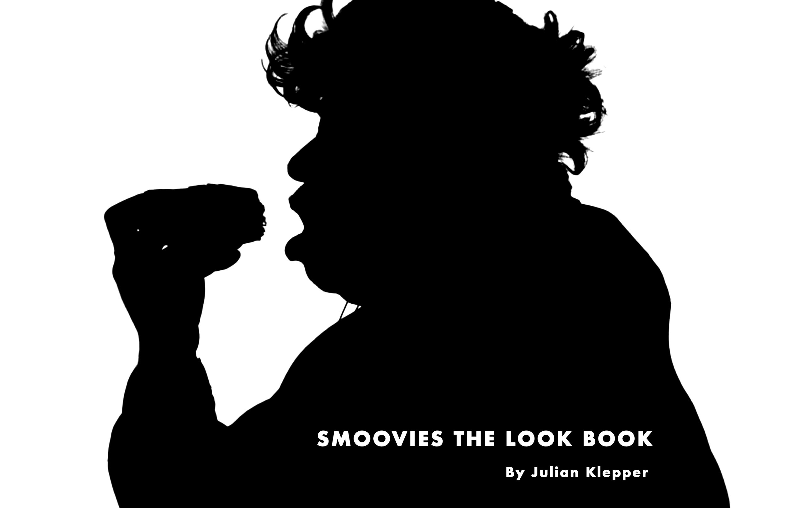 1 Smoovies Look Book5.jpeg
