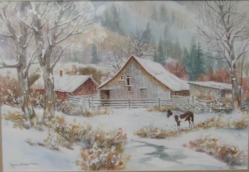 Soft_Snow_in_Ranch_Country_fs.jpg