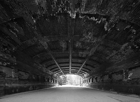 Central Park Tunnel III.jpg