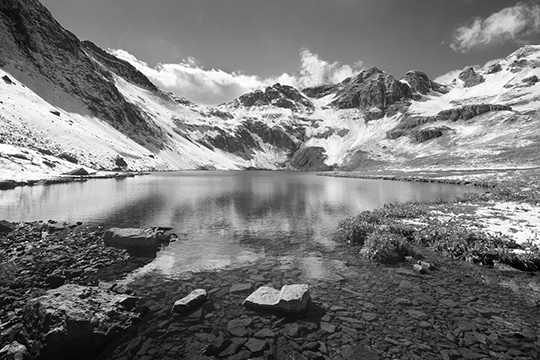 Clear Lake small.jpg