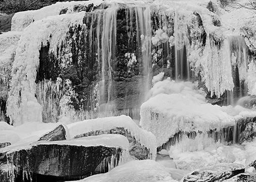Ice Falls Lone Pine v2.jpg