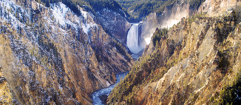 Lower Falls Panorama Color 10x23.jpg