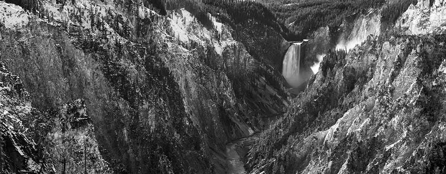 Lower Falls sm.jpg