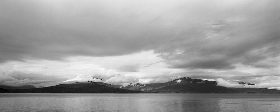 Vancouver Island.jpg