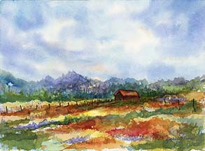 Barn and Fence v2.jpg