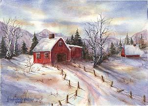 snow barn v2.jpg