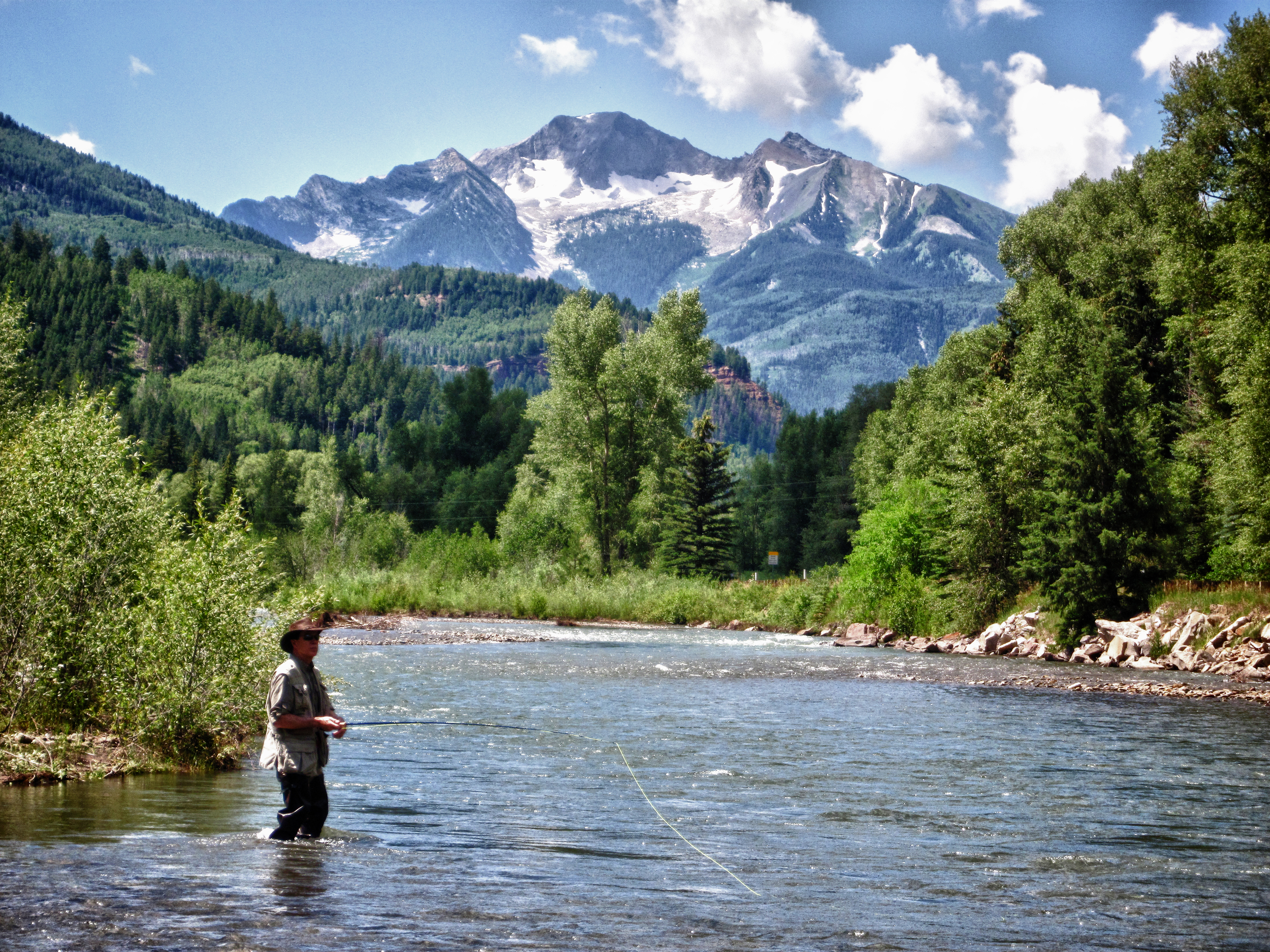 Crystal River Fly Fishing.jpg