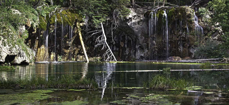 Hanging_Lake_Pan_sm.jpg
