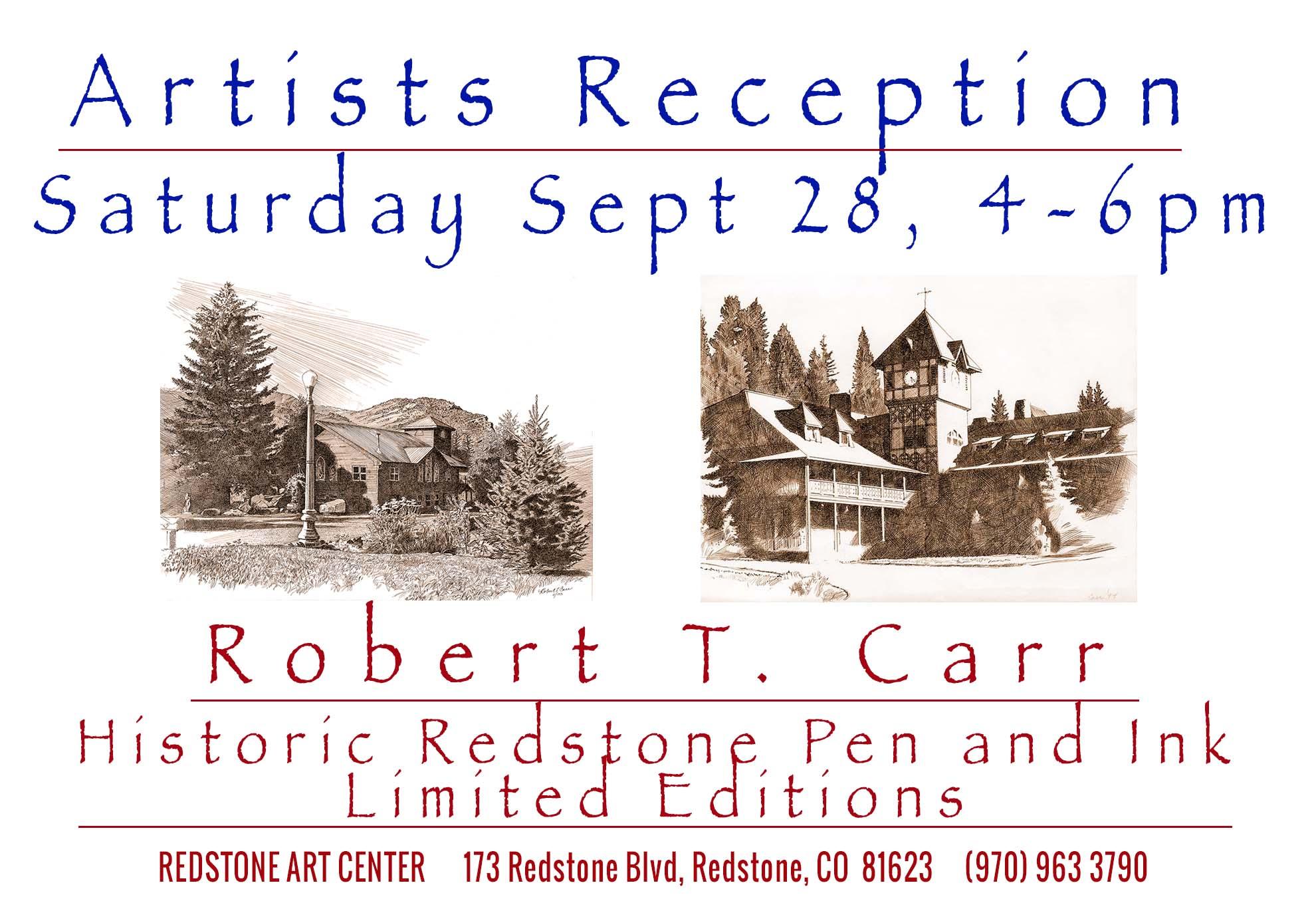 Artist's Reception - Carr.jpg
