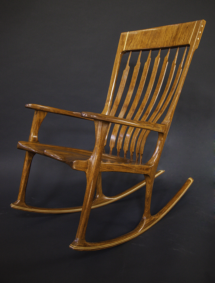 Bubinga Chair_0001-Edit.jpg