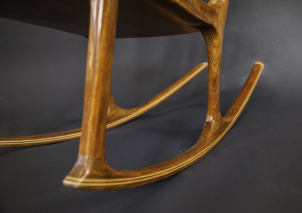Bubinga Chair_0008-Edit-2.jpg