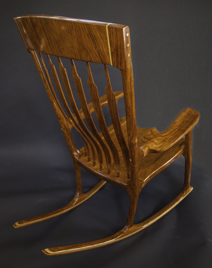 Bubinga Chair_0016_edit.jpg