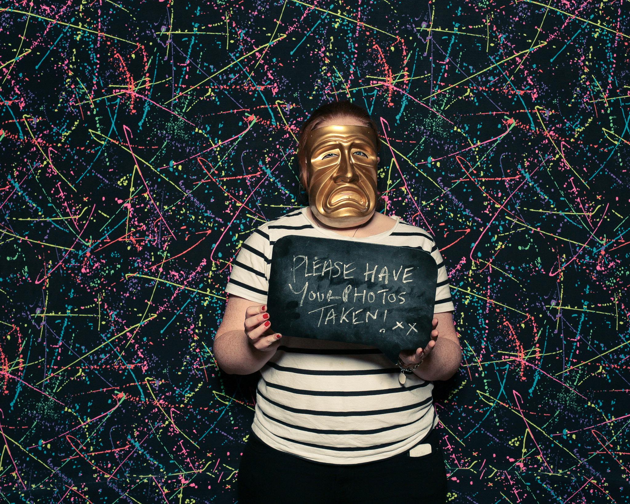 20120227-FremantleMedia -001.jpg