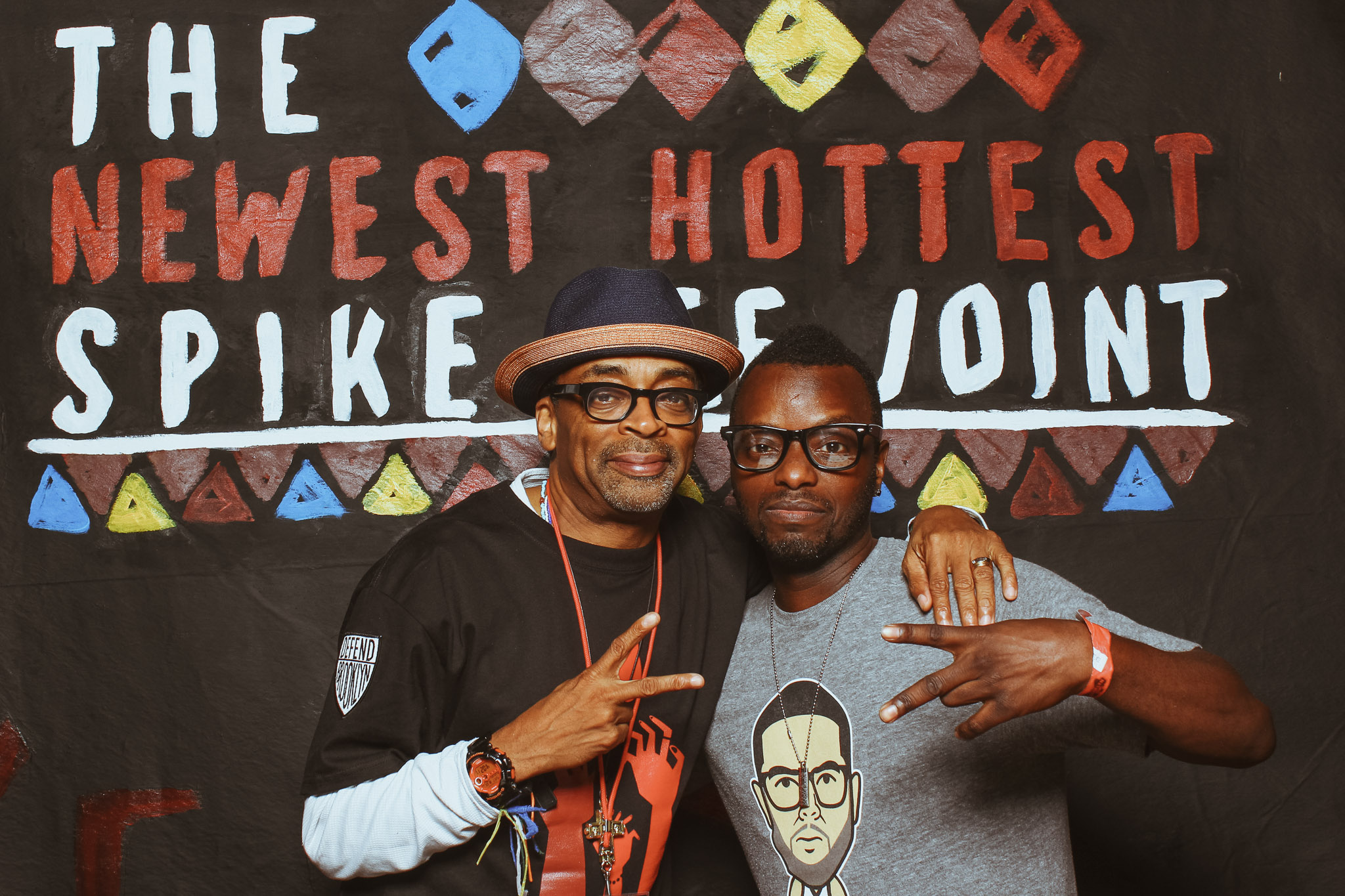 20130817-Spike Lee Joint-407.jpg