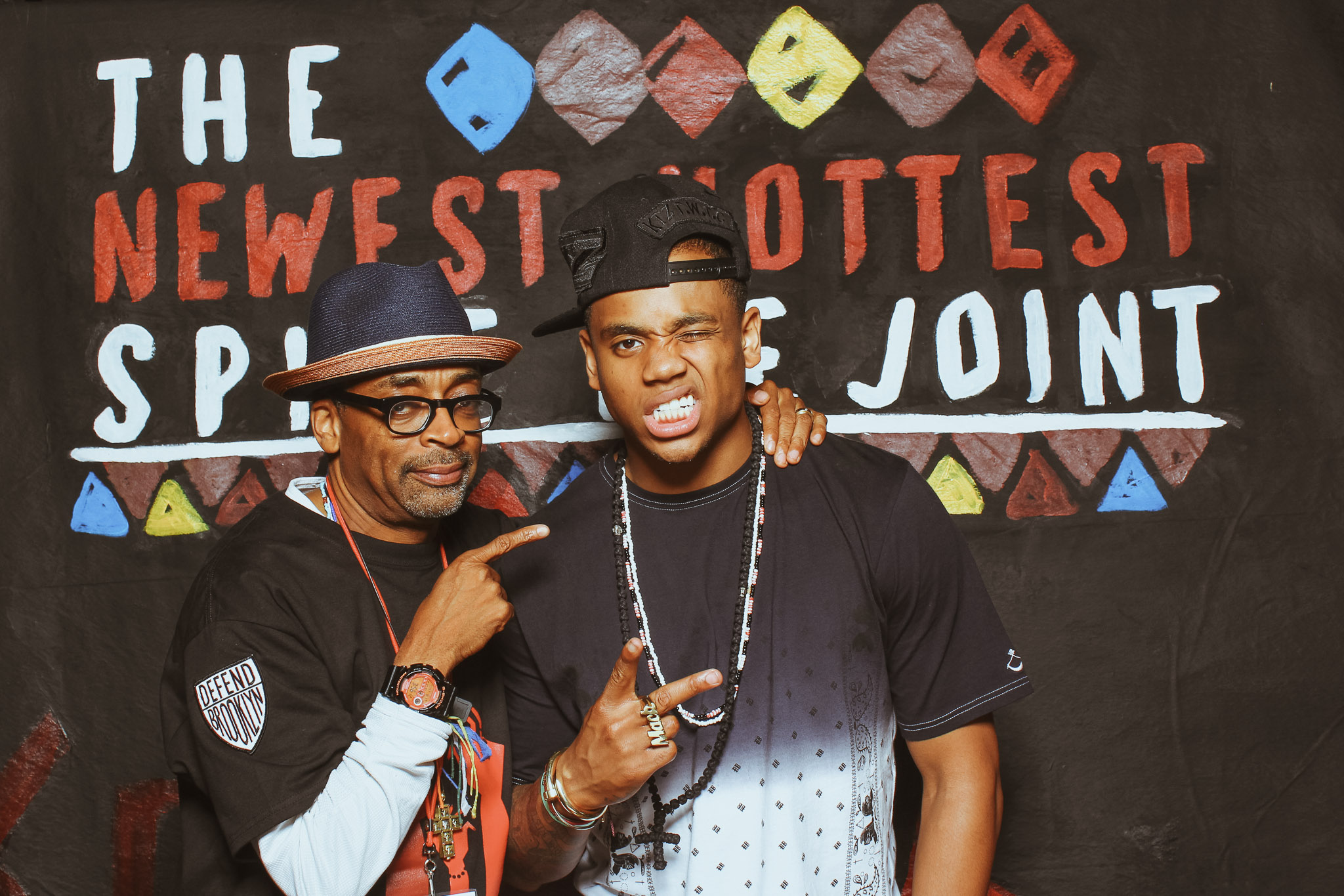 20130817-Spike Lee Joint-389.jpg