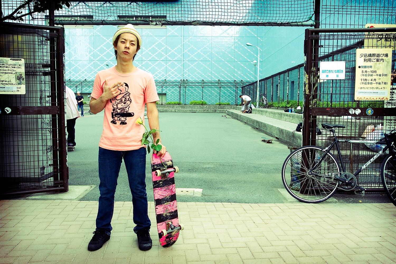 03.skateboards_and_roses_01.JPG