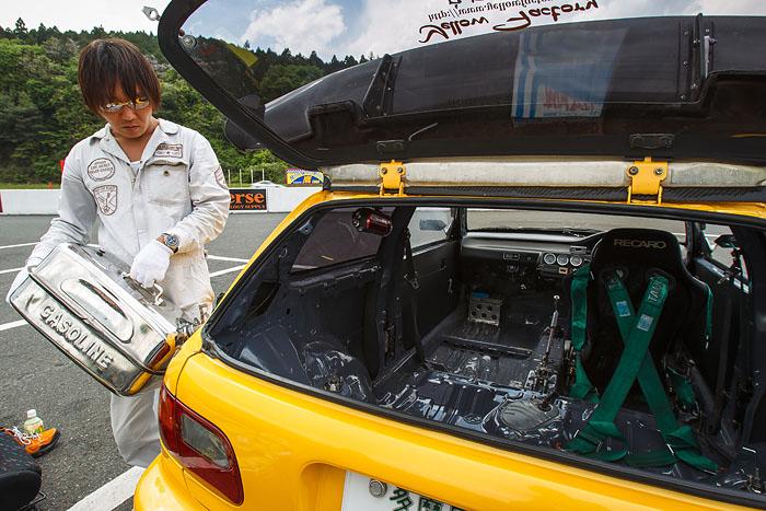 20110514_Yellow_Factory_EG6_Civic_IMGL4617.jpg