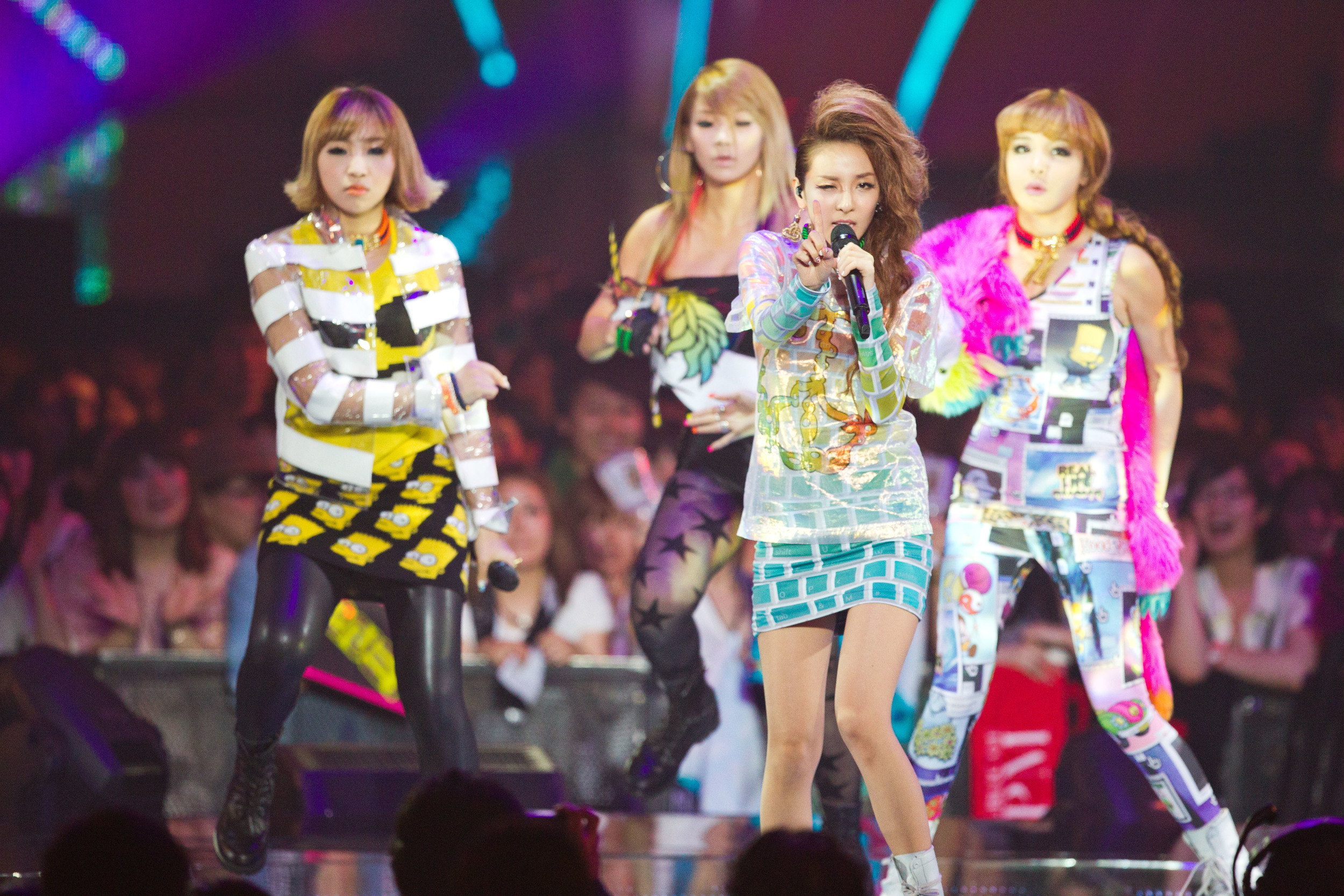 XJRC-MTV_Video_Music_Awards_Japan_IMGL2455.JPG