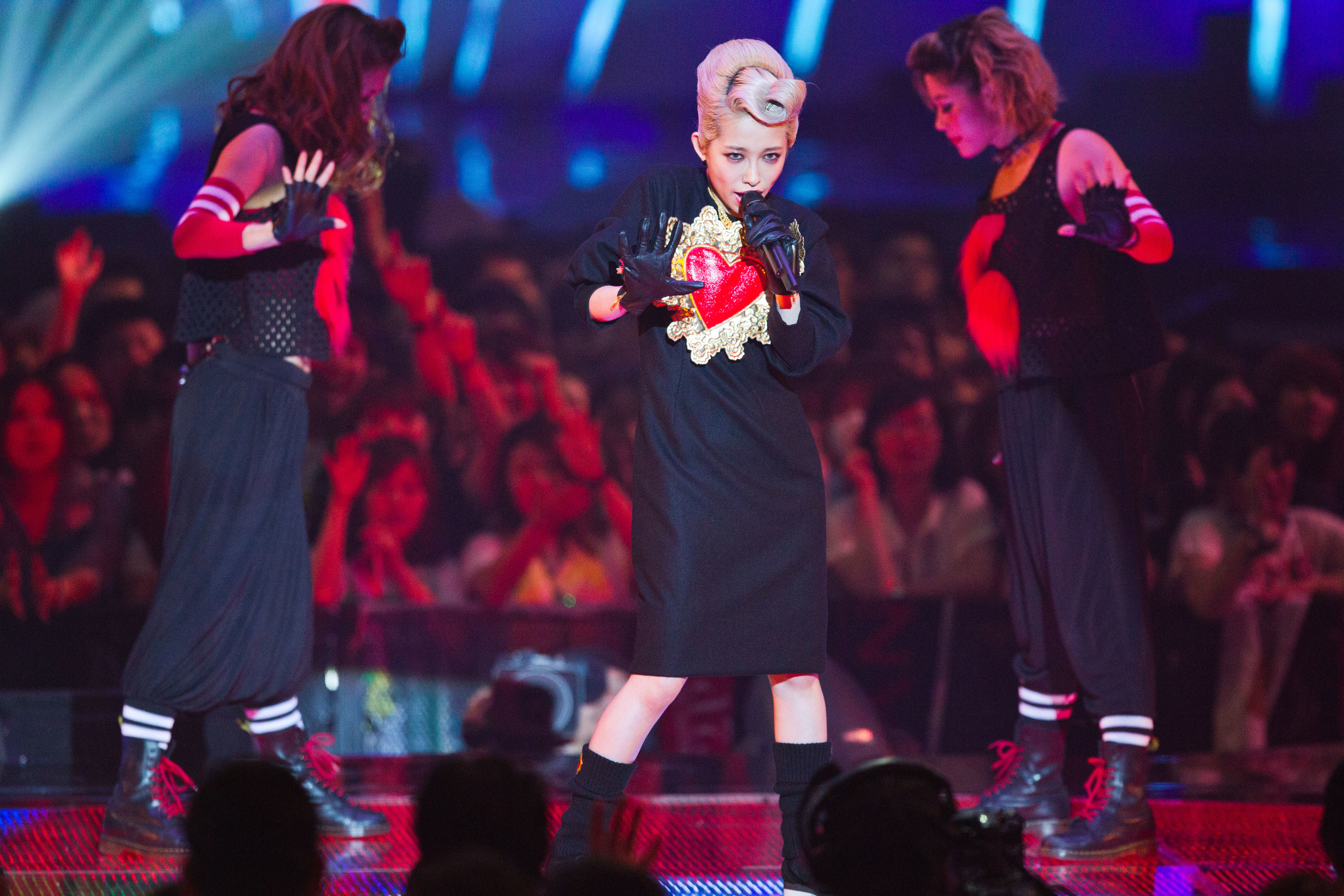 XJRC-MTV_Video_Music_Awards_Japan_IMGL2720.JPG