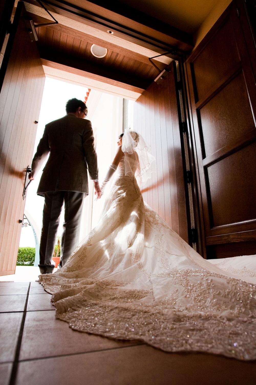 wedding_003.JPG
