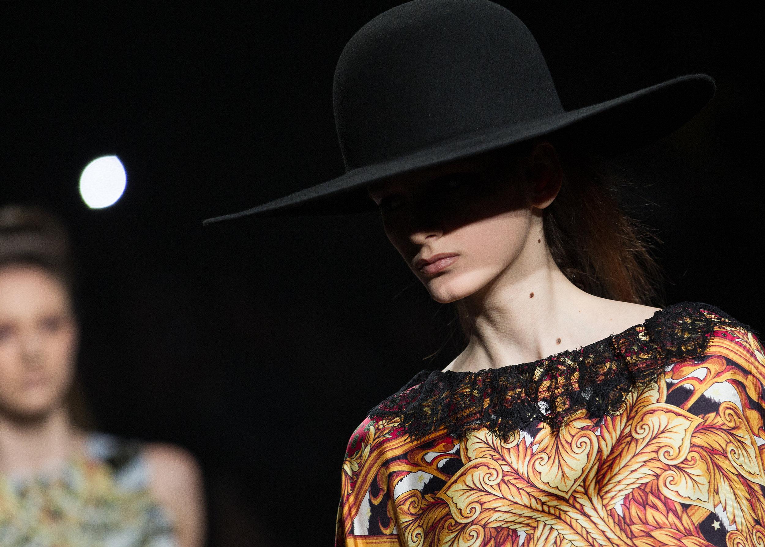 fashion018.JPG