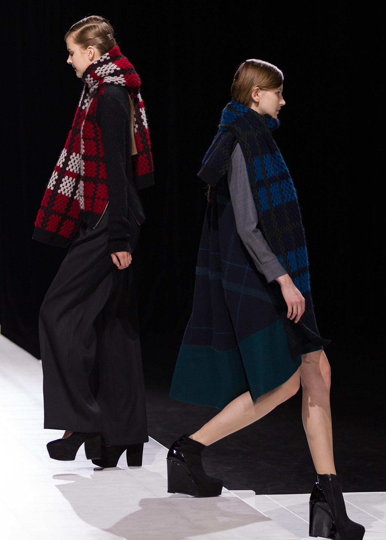fashion020.JPG