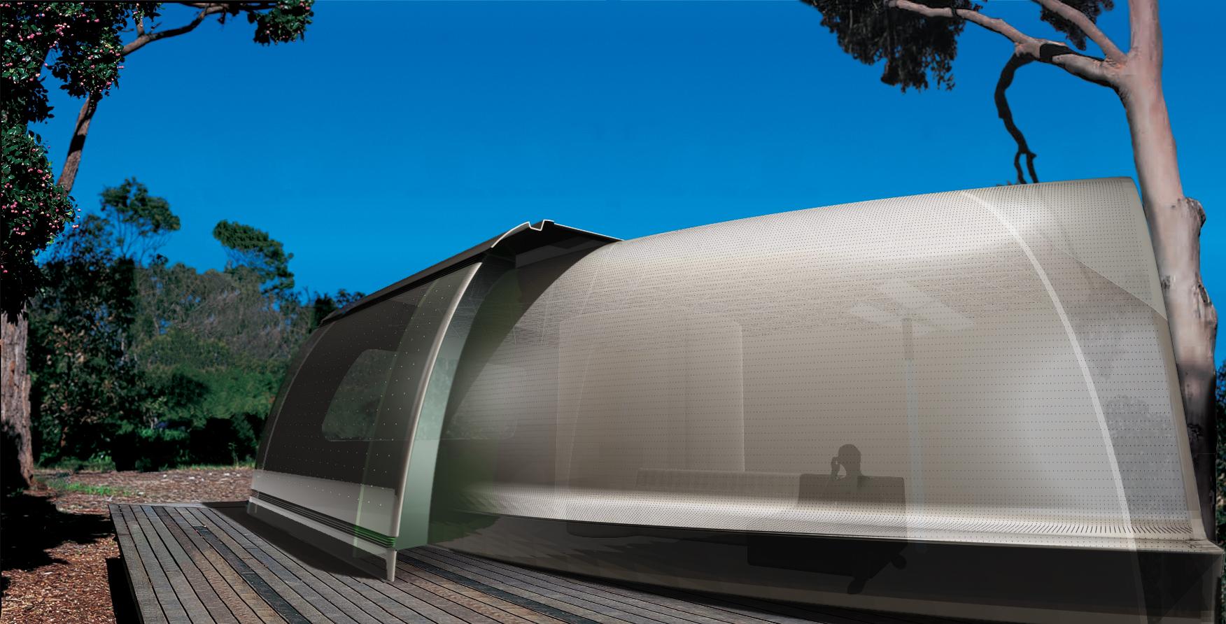 VANDA & Future House.jpg
