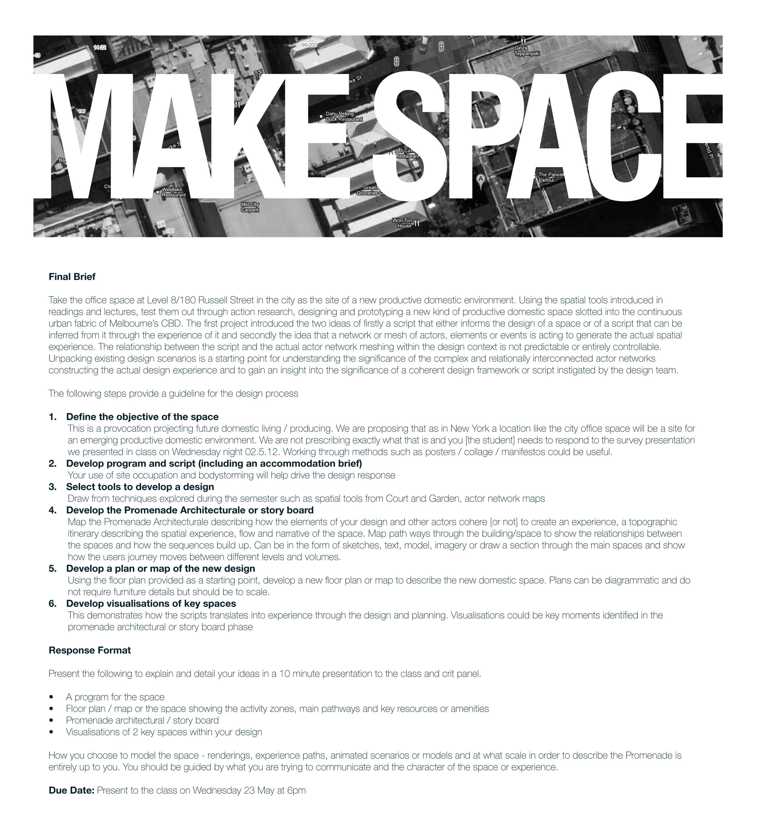 Make Space Final Brief.jpg