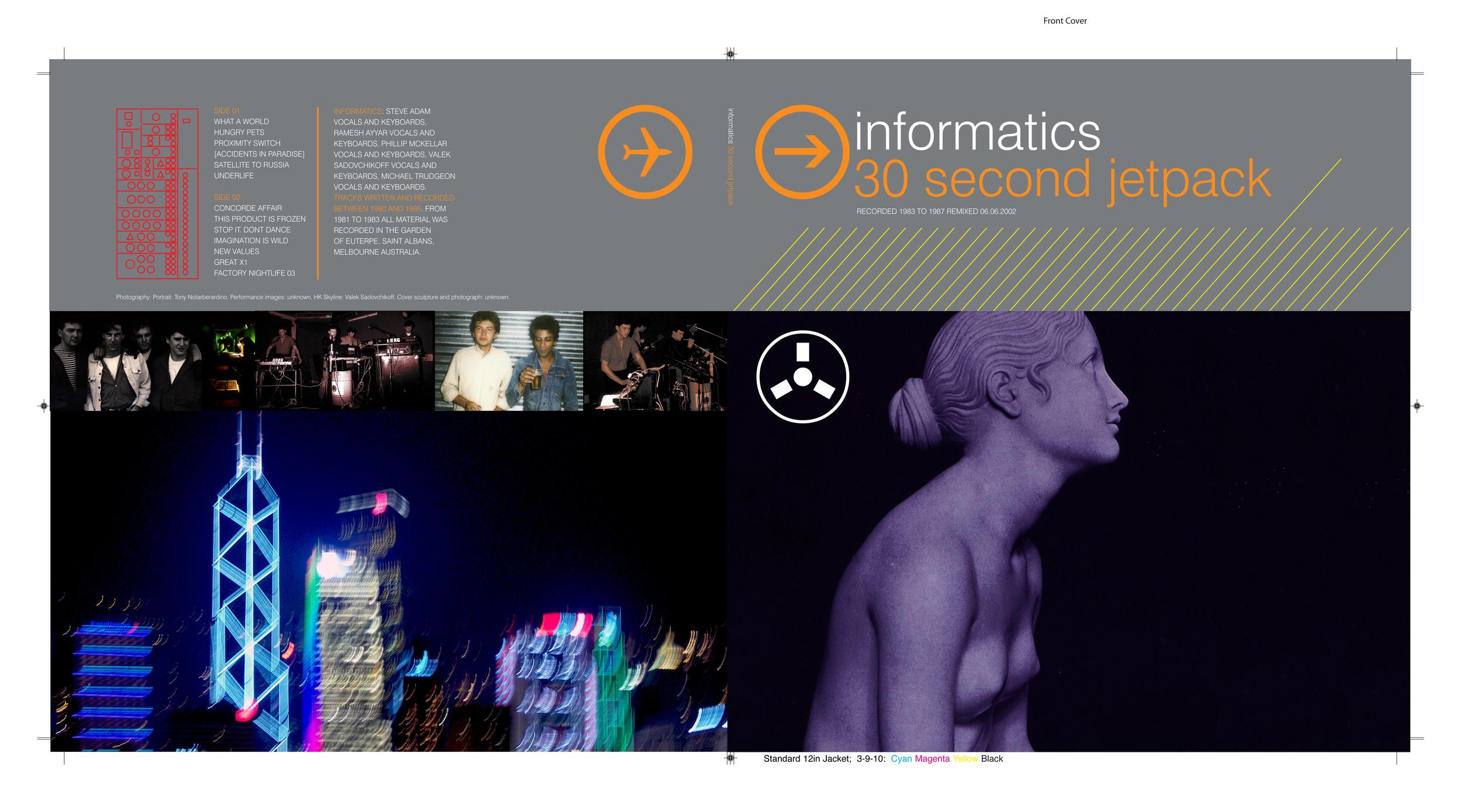 CS3_INFORMATICS.jpg