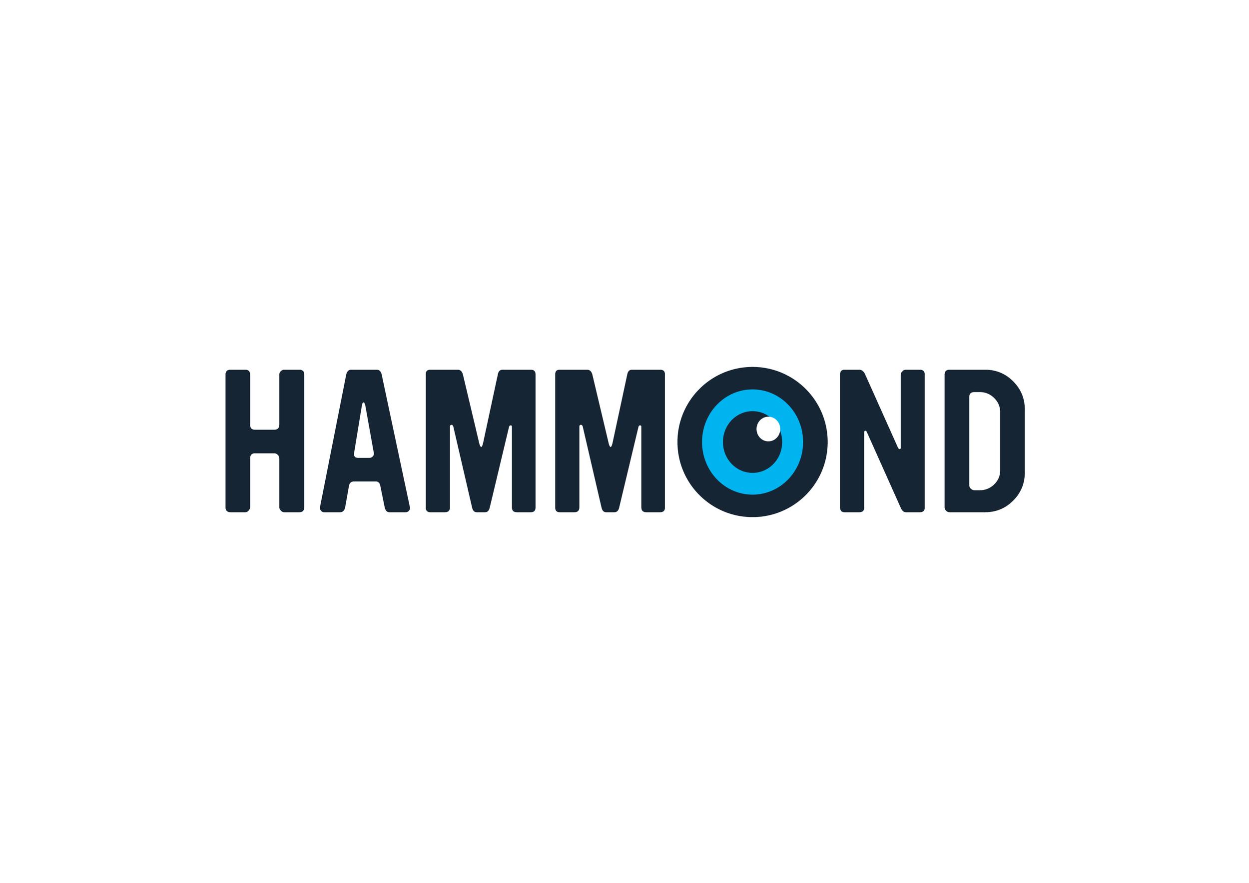 Hammond_Logo_s1.jpg