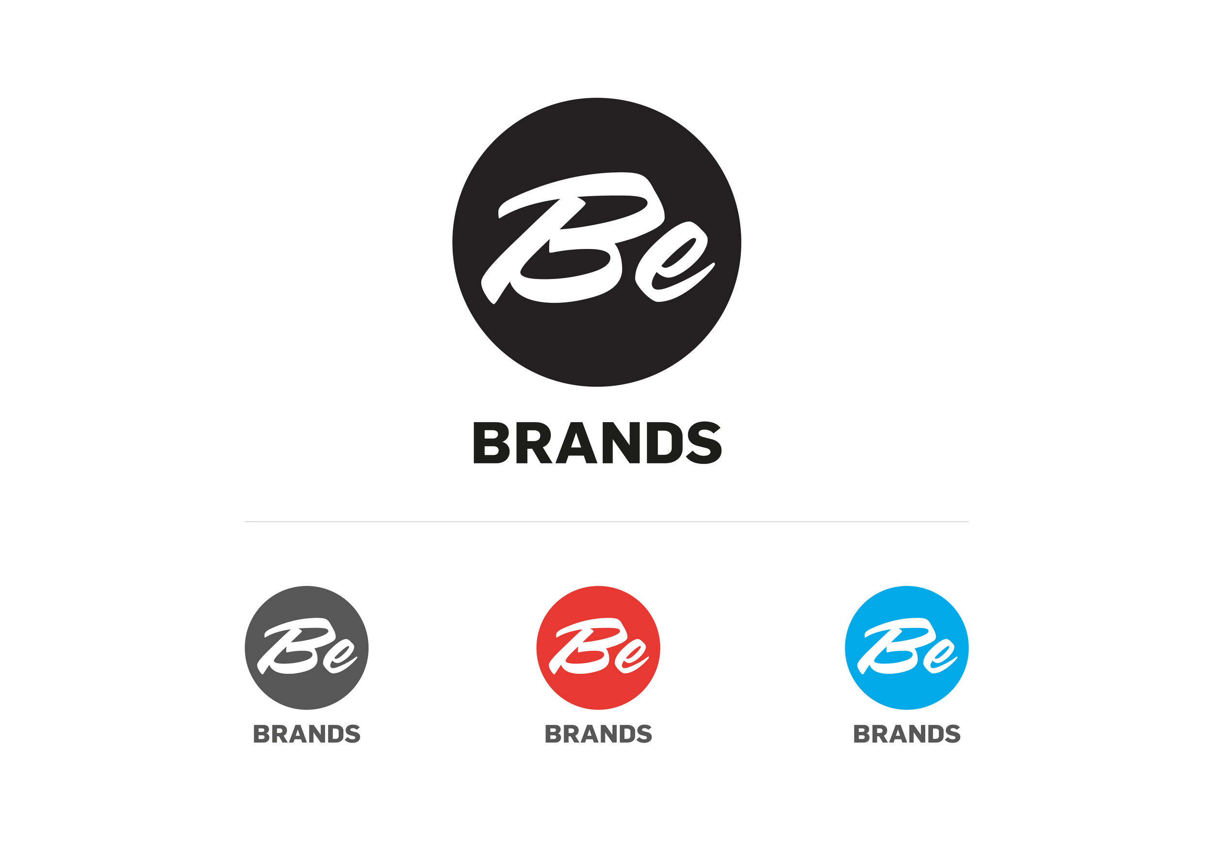 Be_Brands_Logo.jpg