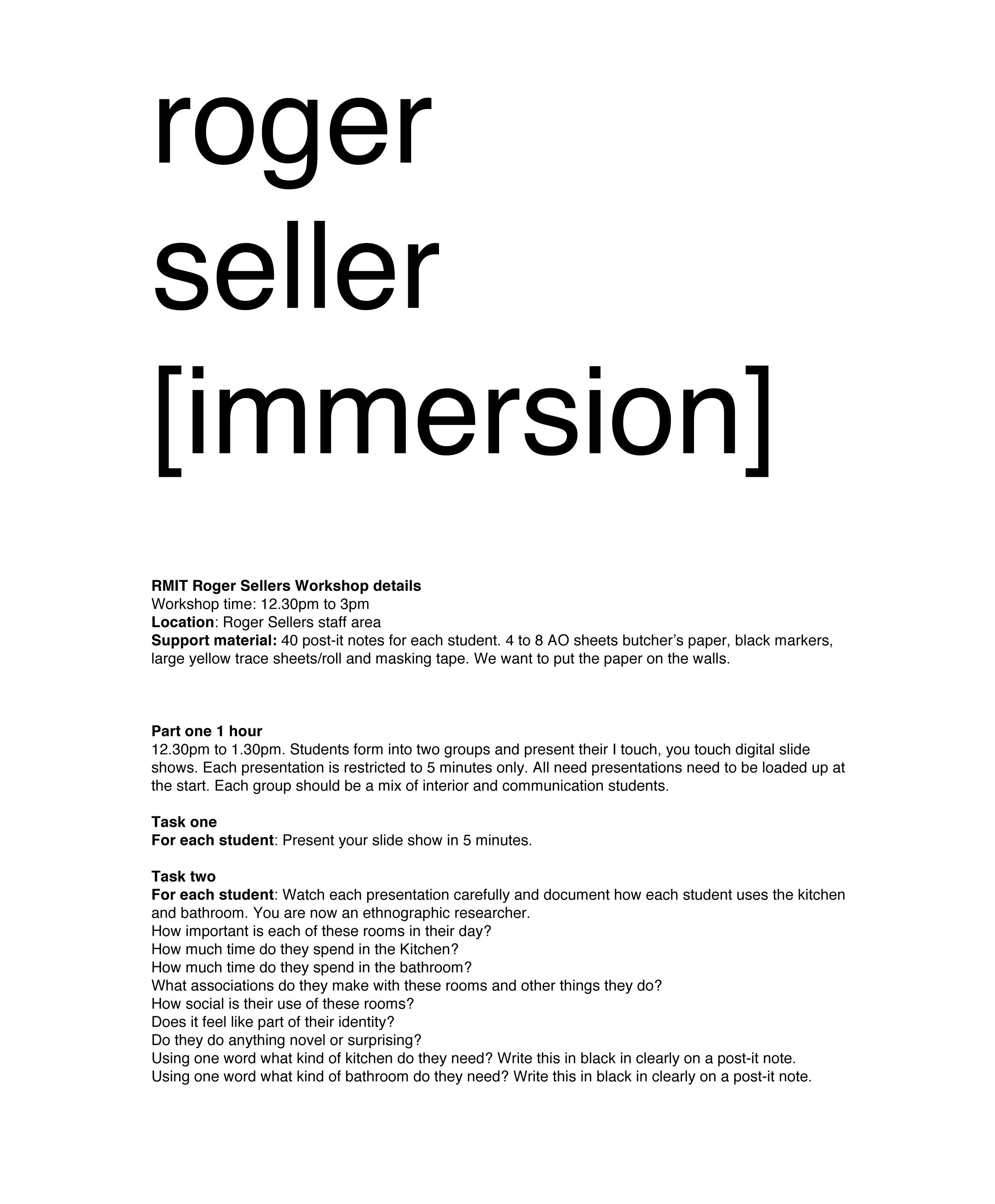 Roger Seller_0000_Layer 1.jpg