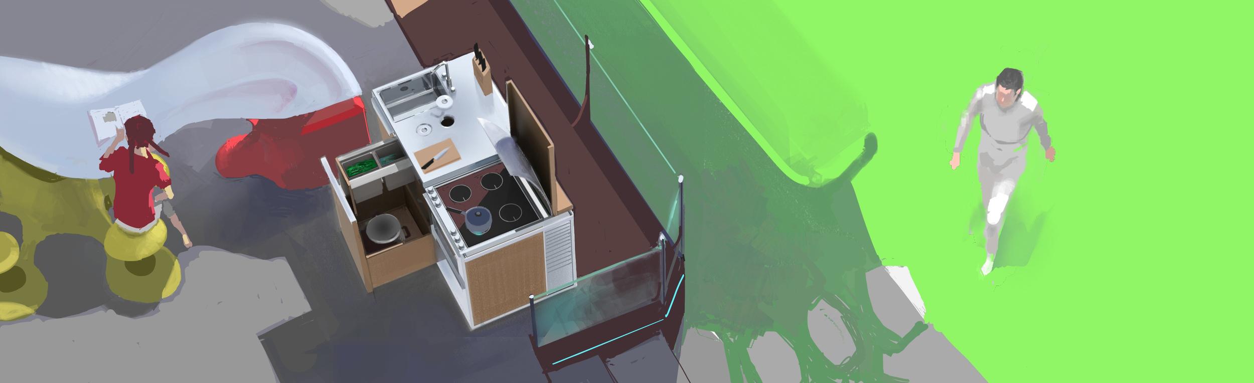 bin system top view 3RA.jpg