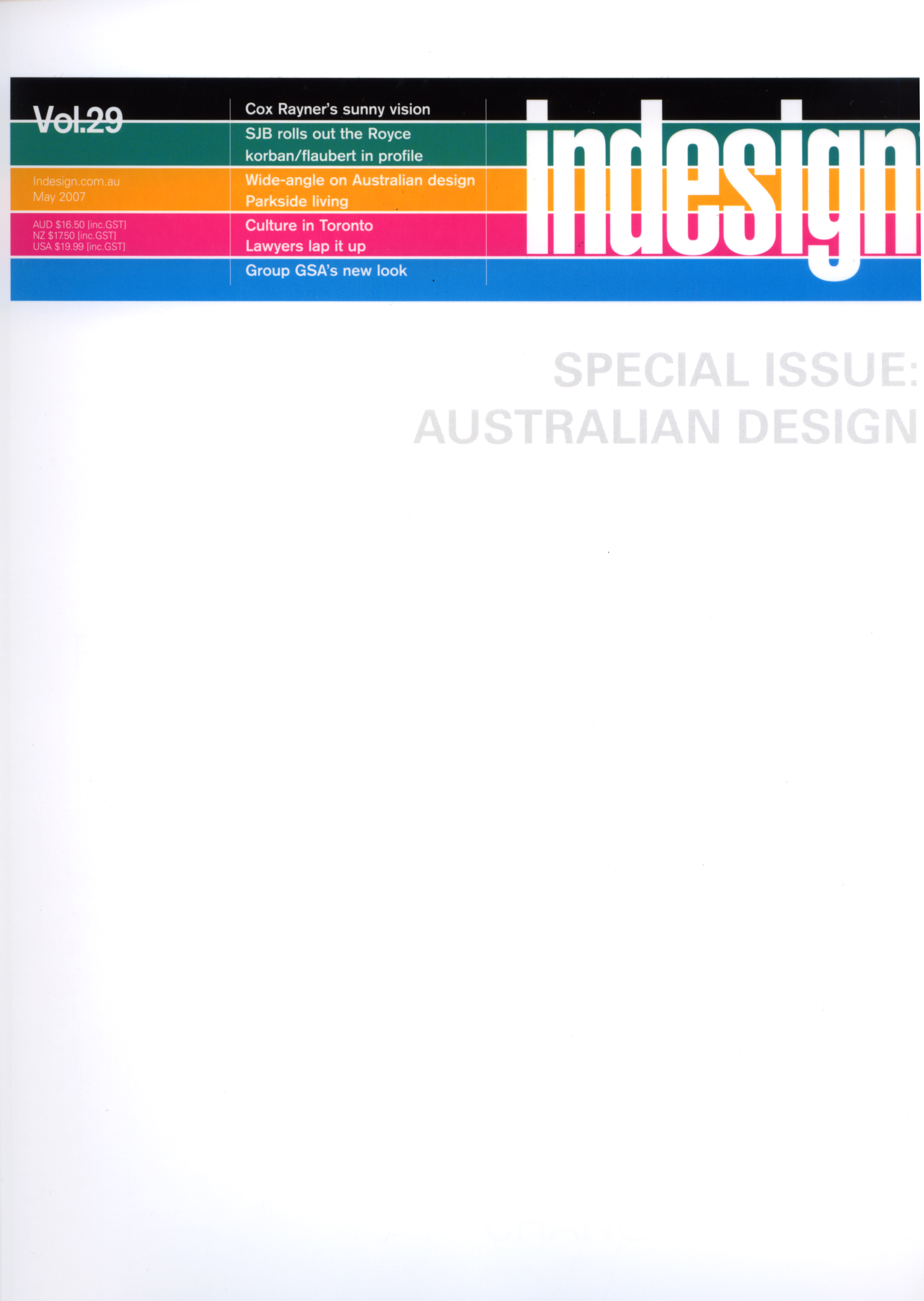 indesign Cover.jpg