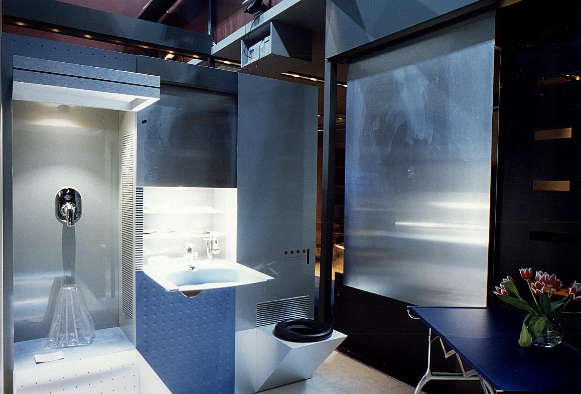 15 MVR_Bathroom 02.jpg