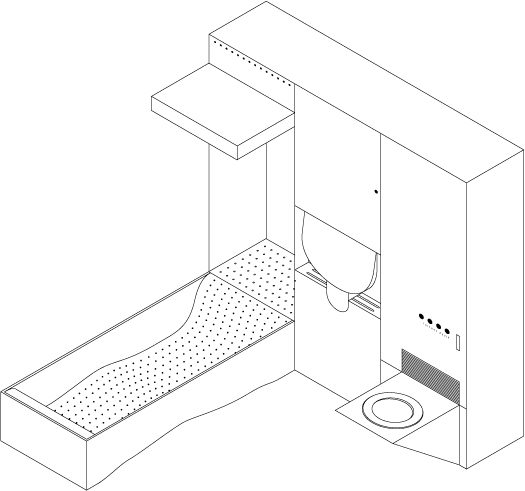 bathroom.29-5.jpg
