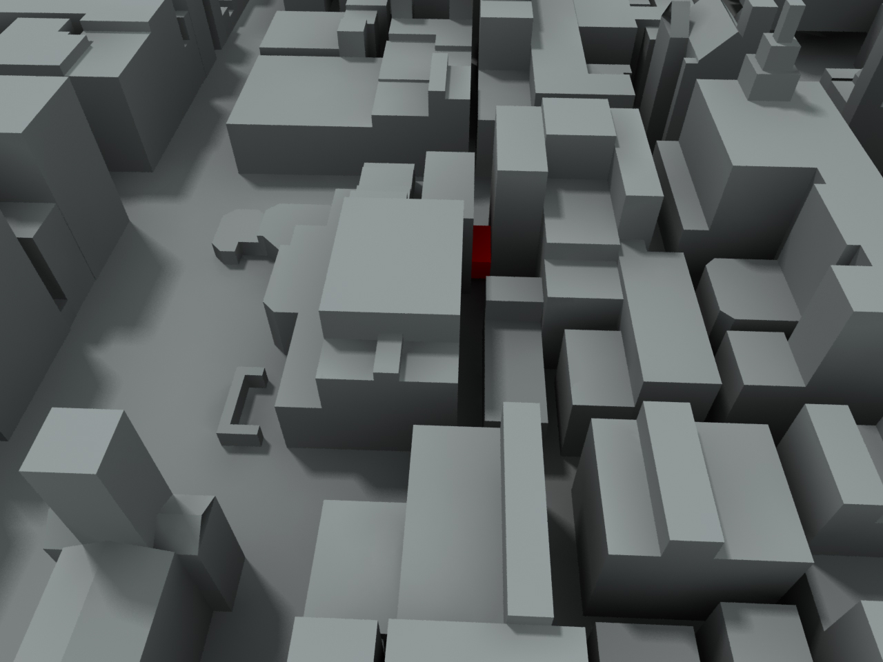 View 02 red.jpg