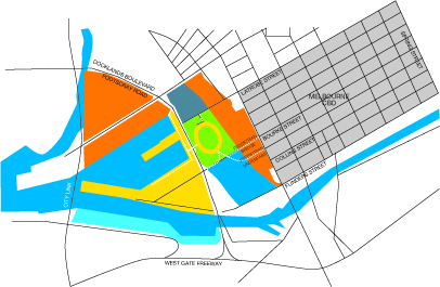 CITY PLAN.jpg