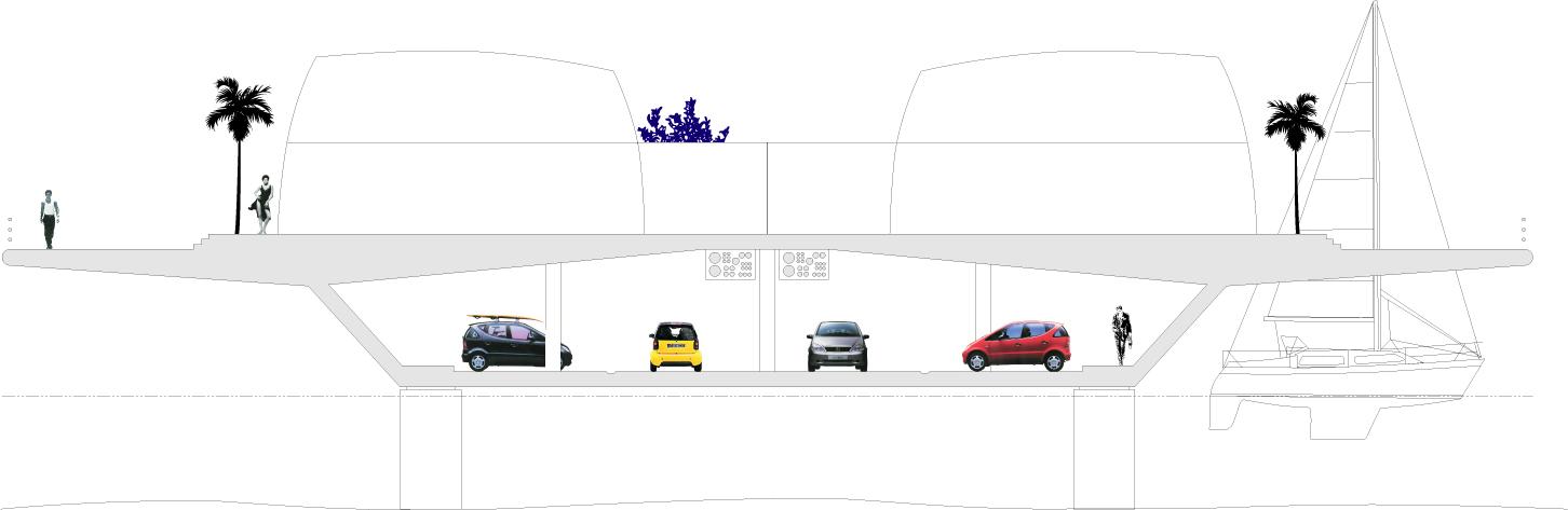 Freeway Section-4.jpg
