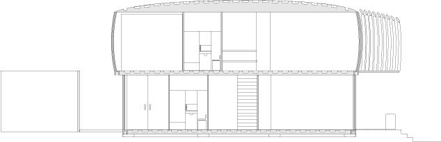 House Section.jpg
