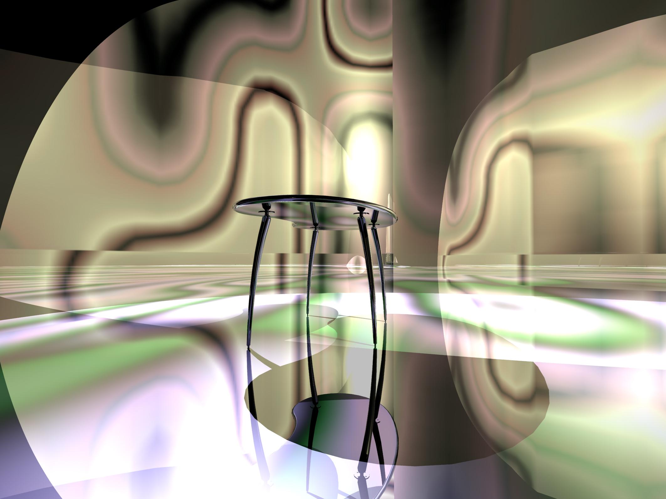 Final render#1:TIFF copy.jpg