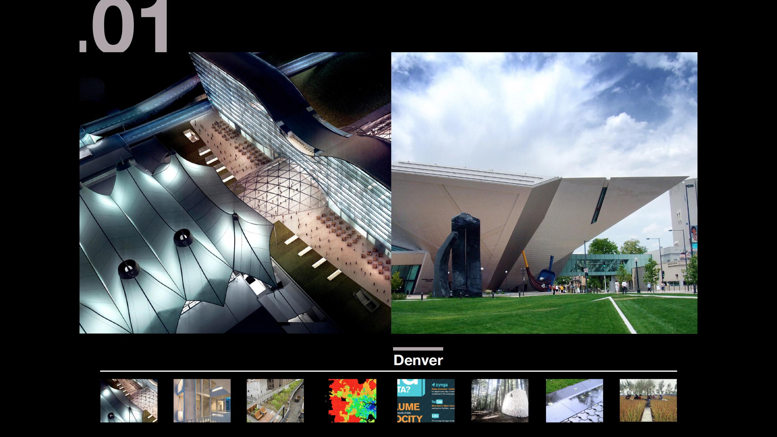 Screen Shot 2013-11-29 at 11.44.44 AM.png