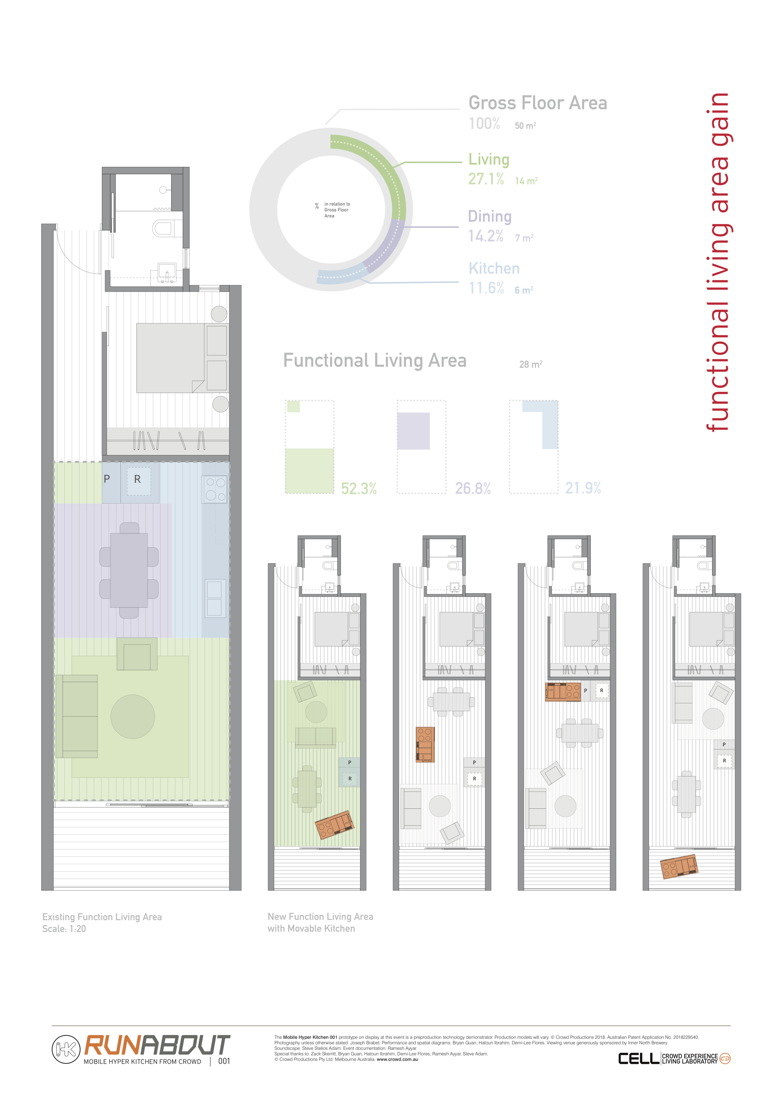 Functional Living Area.2pp 1.png