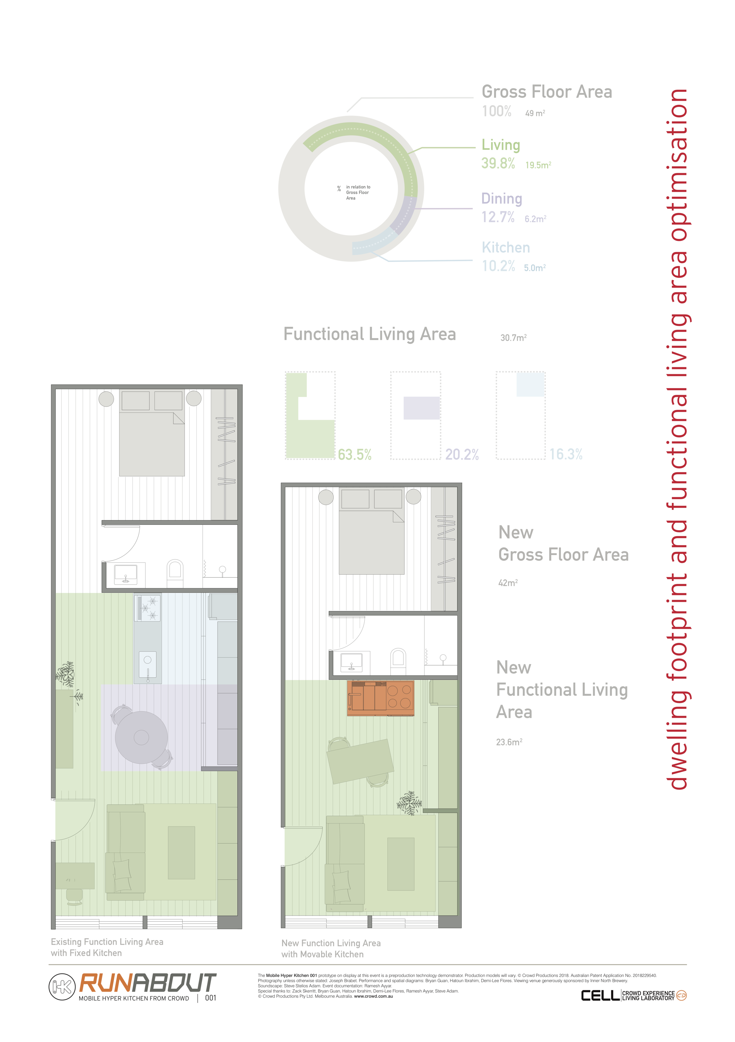 Functional Living Area.2pp.png
