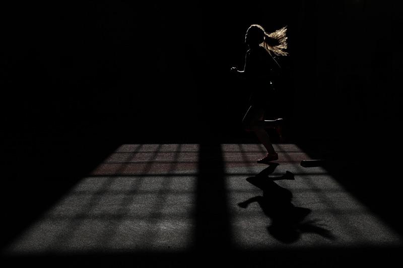 shadowrun1.jpg