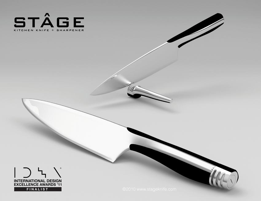 stage_knife00.jpg