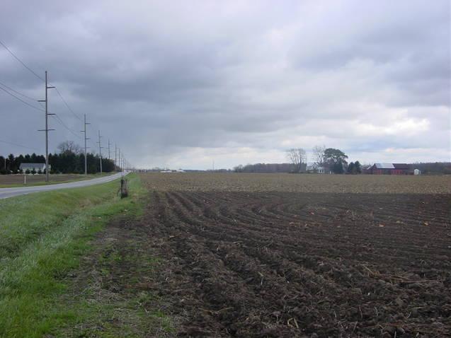 BSC agricultural land.jpeg