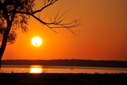BSC- Port Clinton Lakefront Preserve.jpg