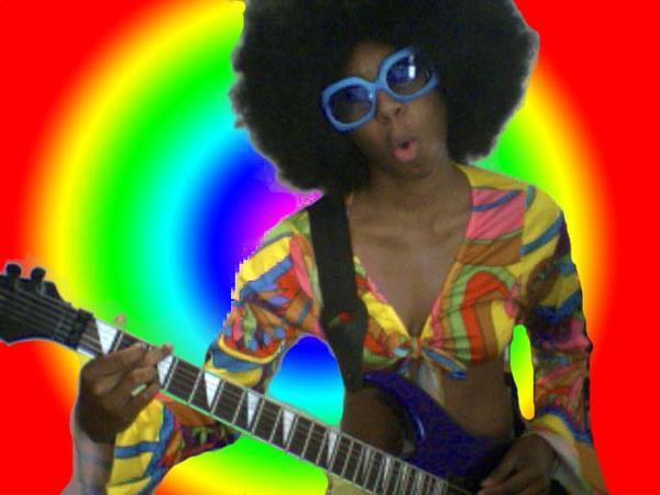 guitar_fro_colors.jpg
