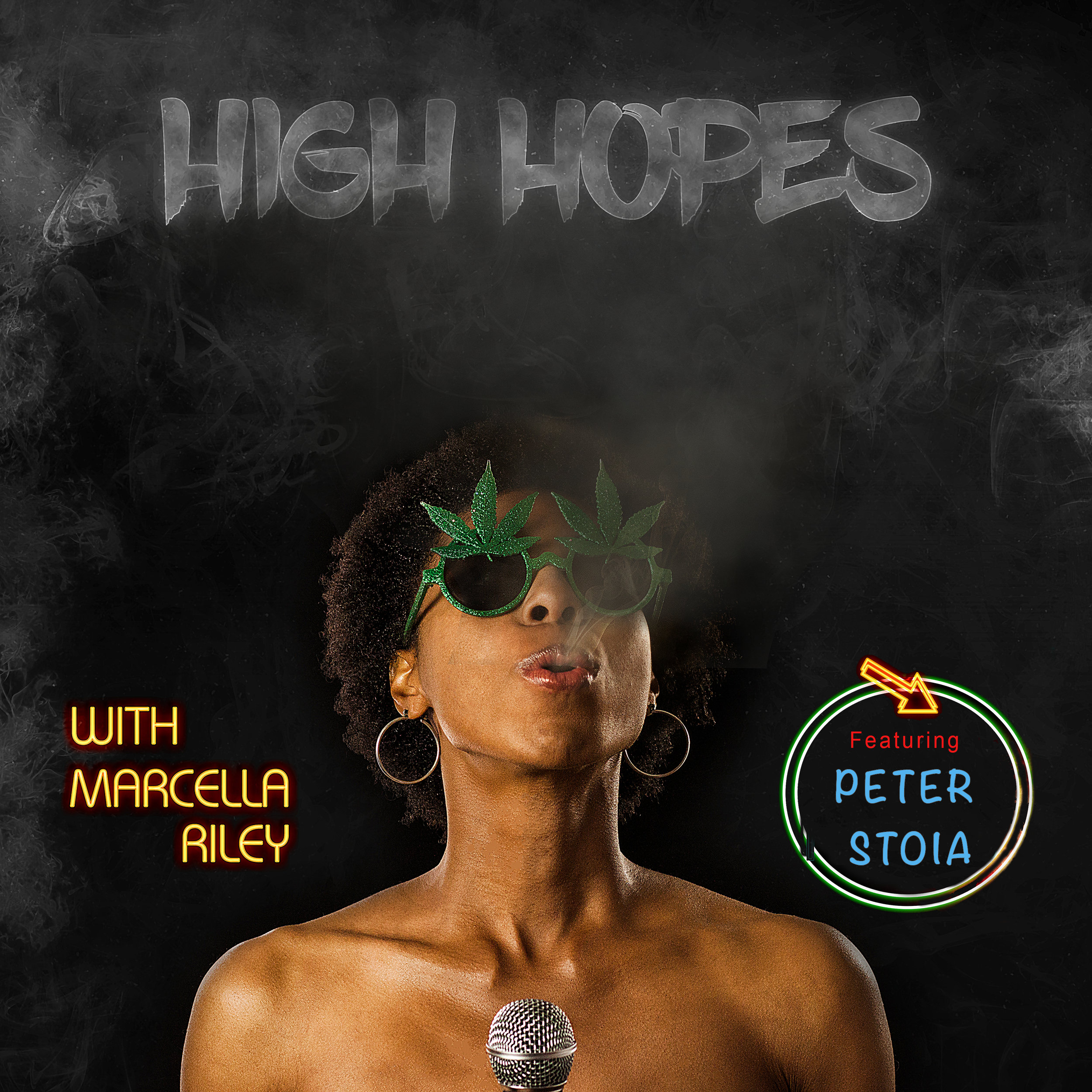 high_hopes-promo Peter Stoia.jpg